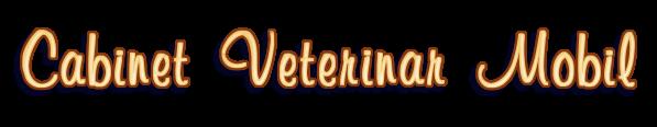 Cabinet Veterinar Mobil Sibiu Cristian, urgente veterinare Sibiu
